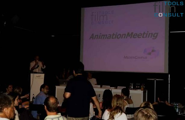 animationmeeting_613_20070126_1112644229